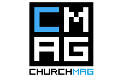 Church Communicators Interview Series on ChurchMag