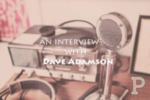 dave-adamson-project-pastor-1280
