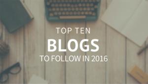 ten-blogs-2016-image