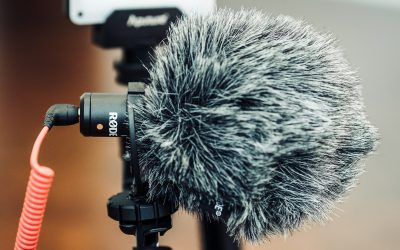 The best live mobile video set up under $250
